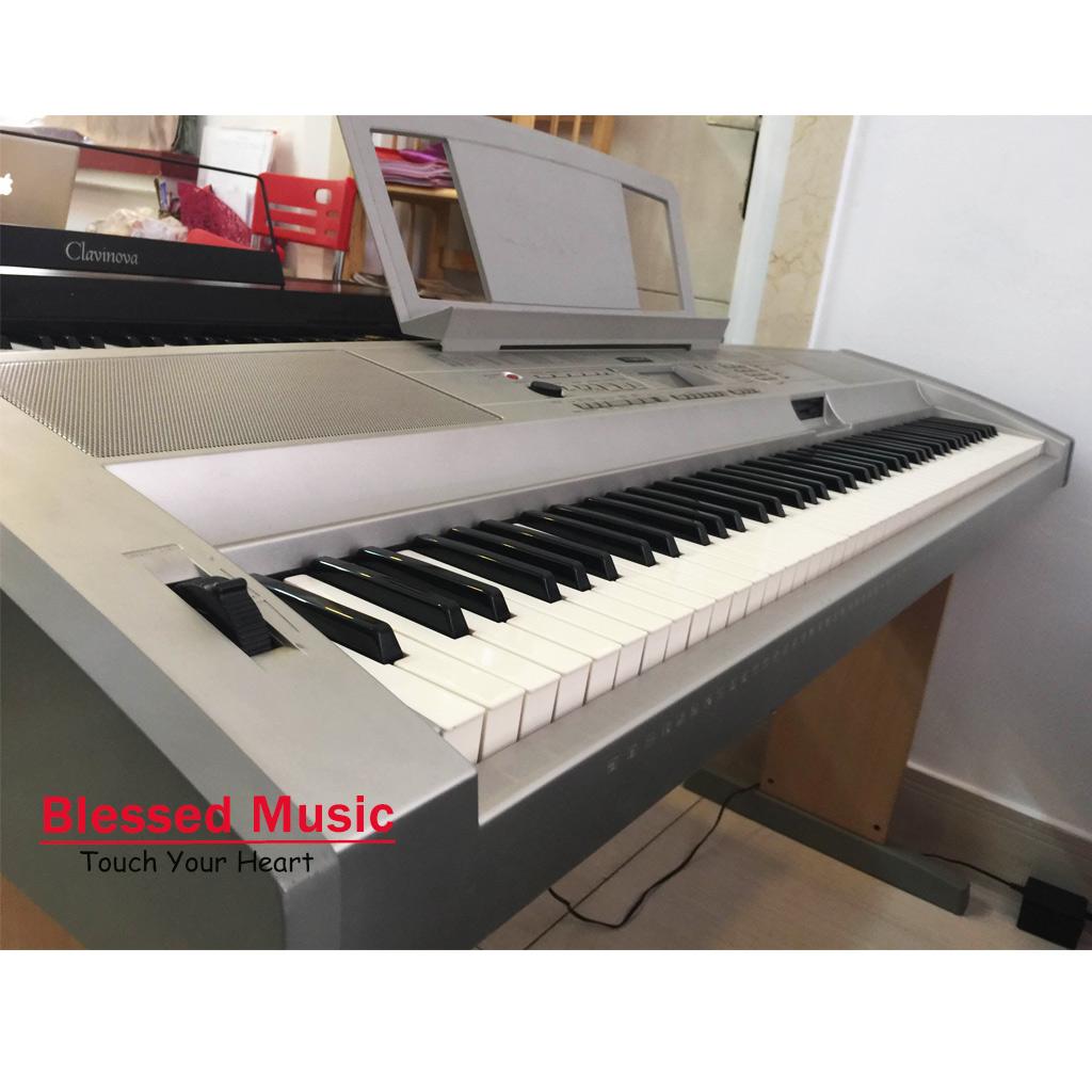 Yamaha-DGX-500-3