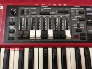 nord-electro-4d-1