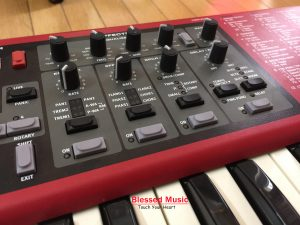 nord-electro-4d-2