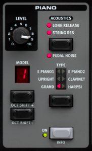np2-panel-piano_1