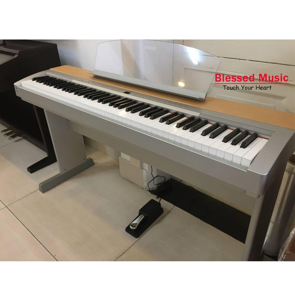 Đàn Piano điện - 1