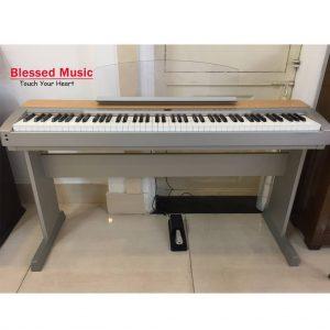 dan-piano-dien-yamaha-p-140