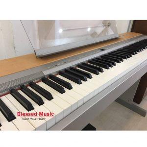 dan-piano-yamaha-p-140