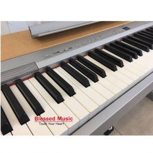 piano-yamaha-p-140