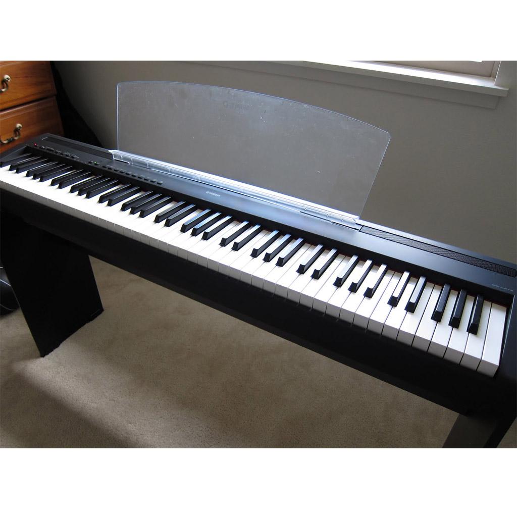 mua b n piano yamaha p 95 piano i n yamaha b n piano. Black Bedroom Furniture Sets. Home Design Ideas