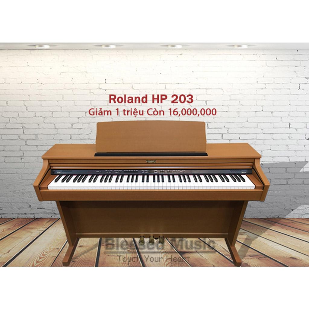 Đàn Piano điện - 2