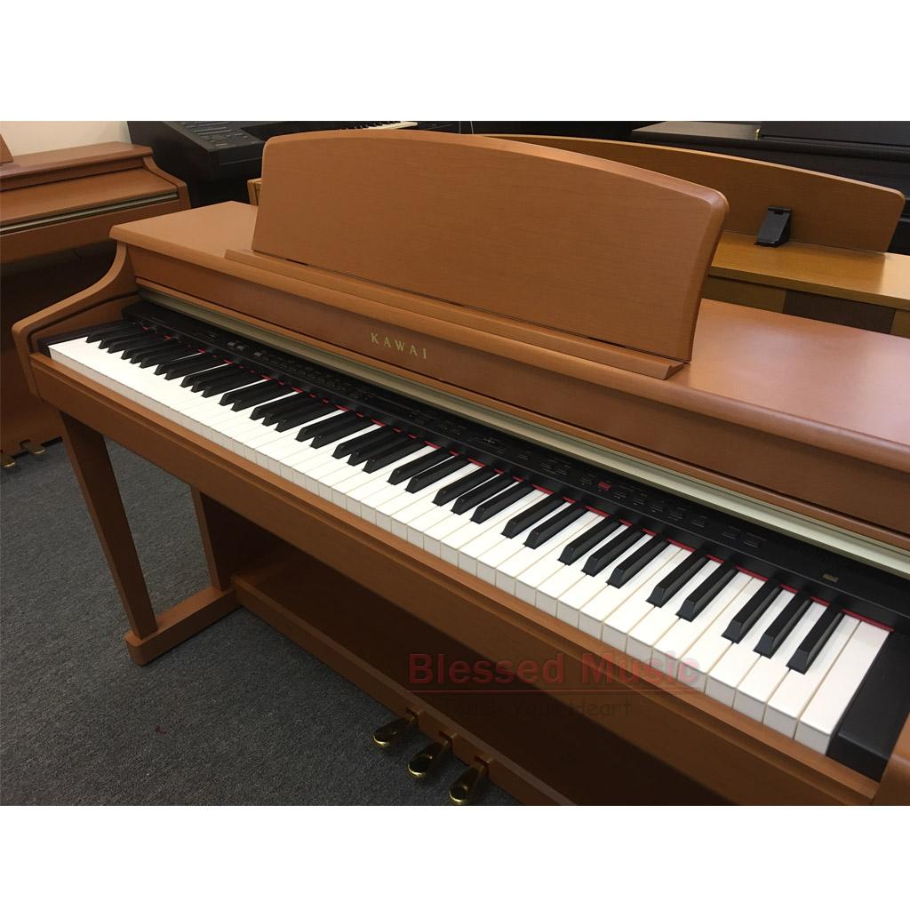 Đàn Piano điện - 4