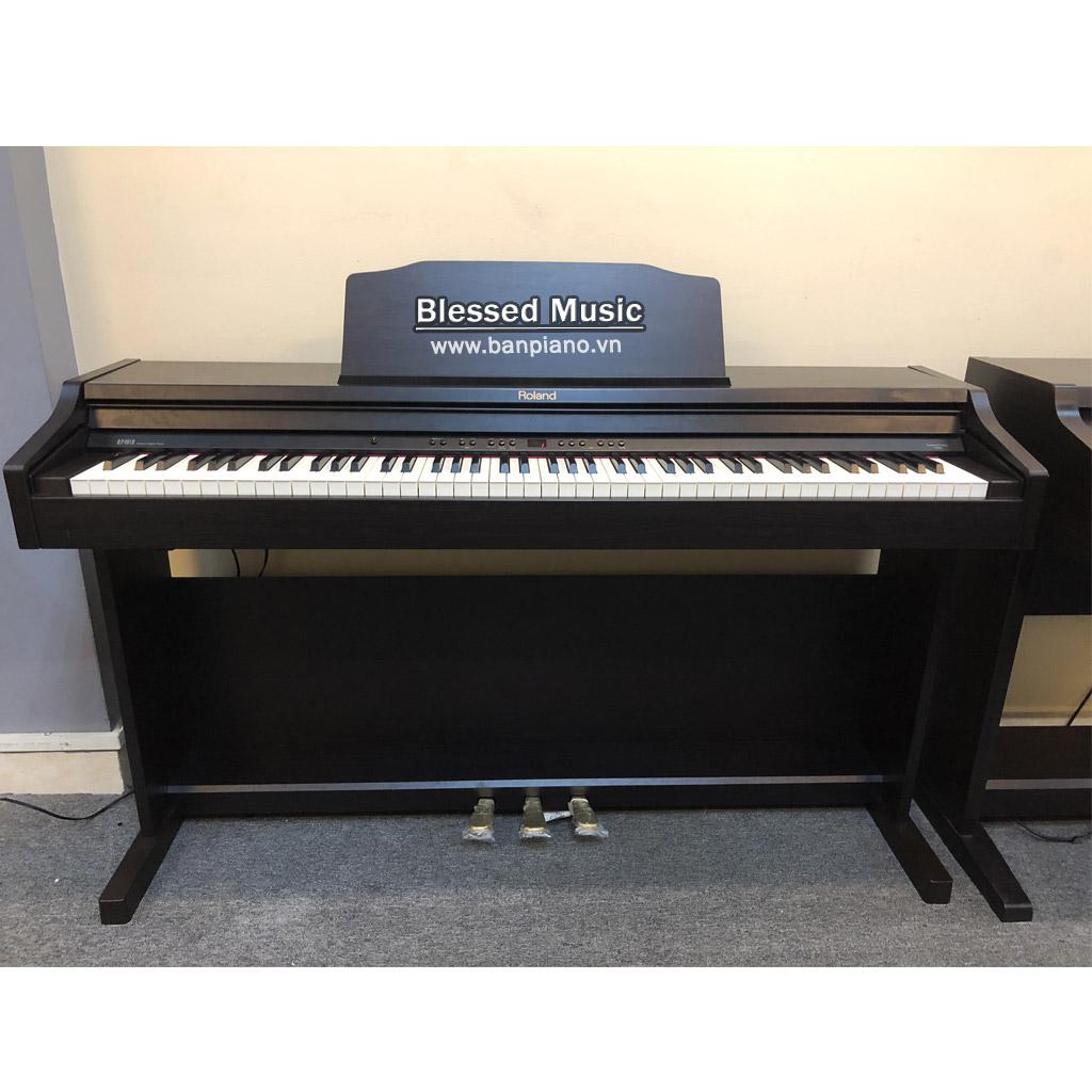 mua b n piano roland rp 401r piano i n roland b n piano. Black Bedroom Furniture Sets. Home Design Ideas