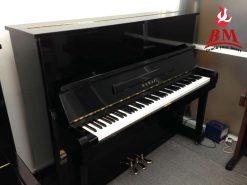 Đàn Piano Kawai ku1