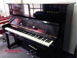 đàn piano Apollo a3