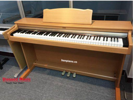 Đàn Piano Korg c 2200