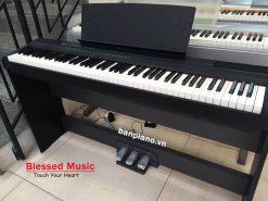 Piano Yamaha P 105