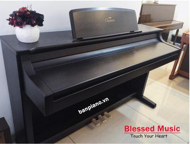 Piano Yamaha CLP 156