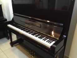 đàn piano apollo a7