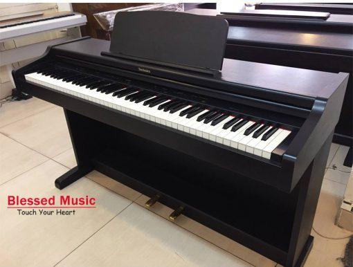 piano technics sxpx 222