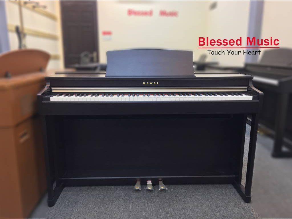 Piano Kawai CN 25