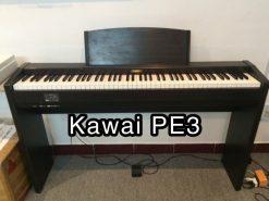Bán Piano Kawai PE 3