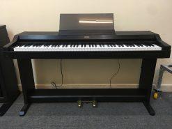 Bán Piano Korg C 4000