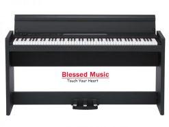 Bán Piano Korg LP 380