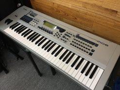 Bán Yamaha MO 6