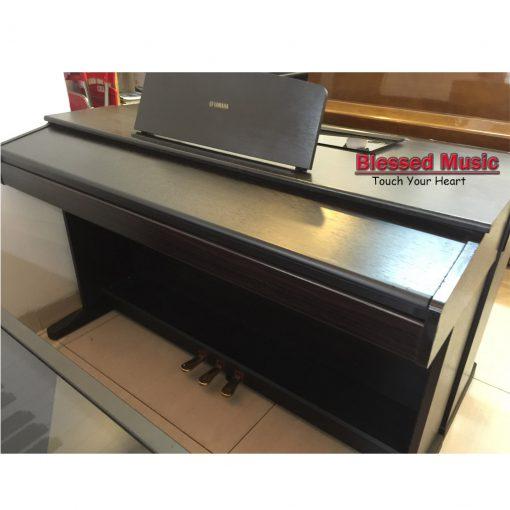 piano yamaha ydp 101