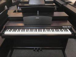 Piano Yamaha YDP 131