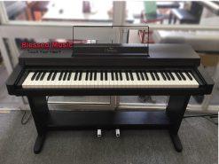 Piano Yamaha CLP 250
