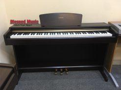 Đàn Piano Yamaha YDP 121