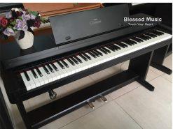 đàn piano yamaha clp 360