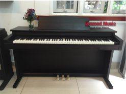 piano roland hp 245