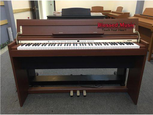 piano roland dp 970