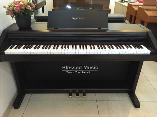 Piano Kawai PW 400