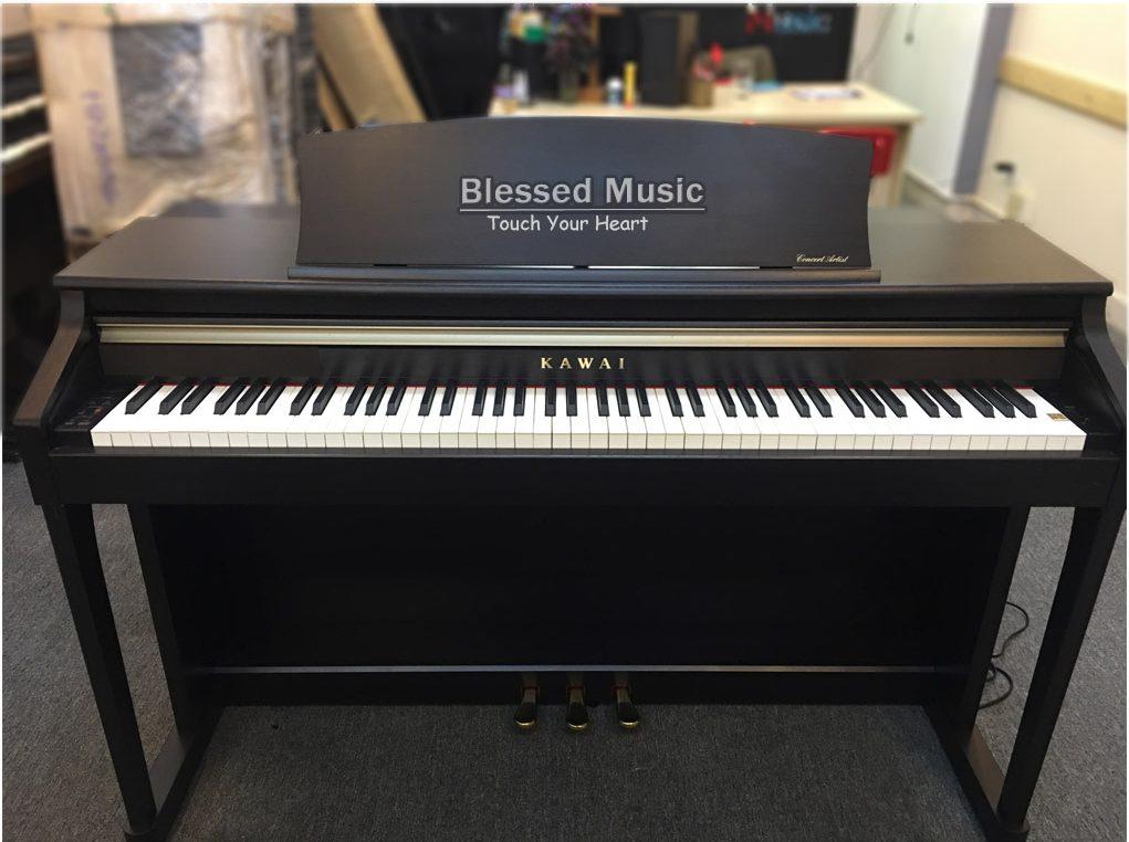Đàn Piano Kawai CA 15