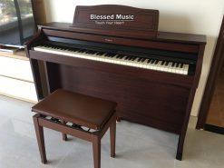 Piano Roland HP 505