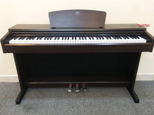 Đàn Piano Yamaha YDP 140