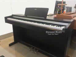 Đàn piano Yamaha YDP 142