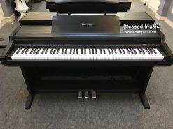 Piano Kawai PW 300