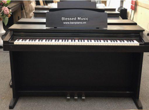 Đàn Piano Roland HP 1800