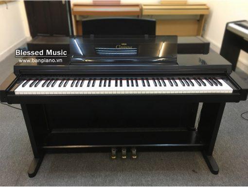 piano yamaha clp 560