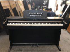 Piano Kawai CN 23