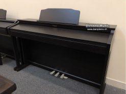 bán piano roland hp 503