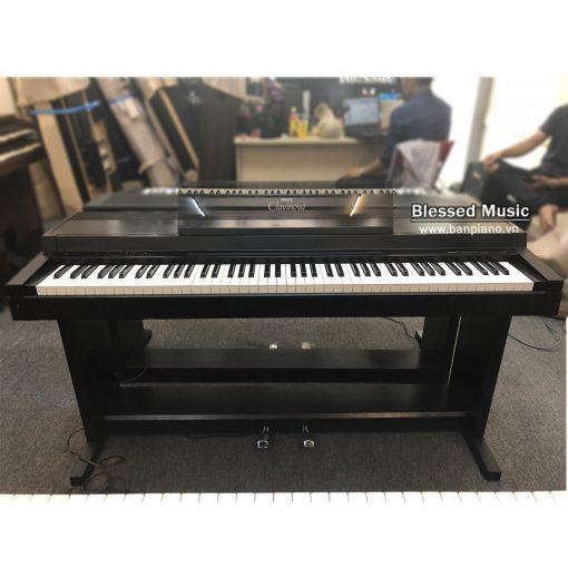 đàn piano điện yamaha clp 300