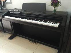 piano kawai pn 220