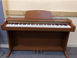 Đàn Piano Kawai PN 2 C