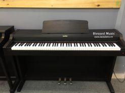 piano Kawai PN 270