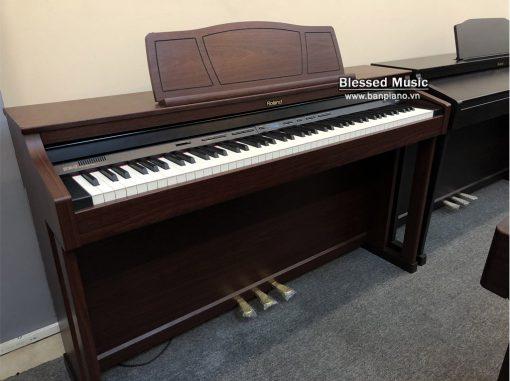 Đàn Đàn Piano Roland HP 305GP