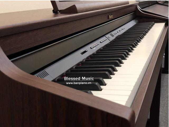 Đàn Piano Roland HP 305GP