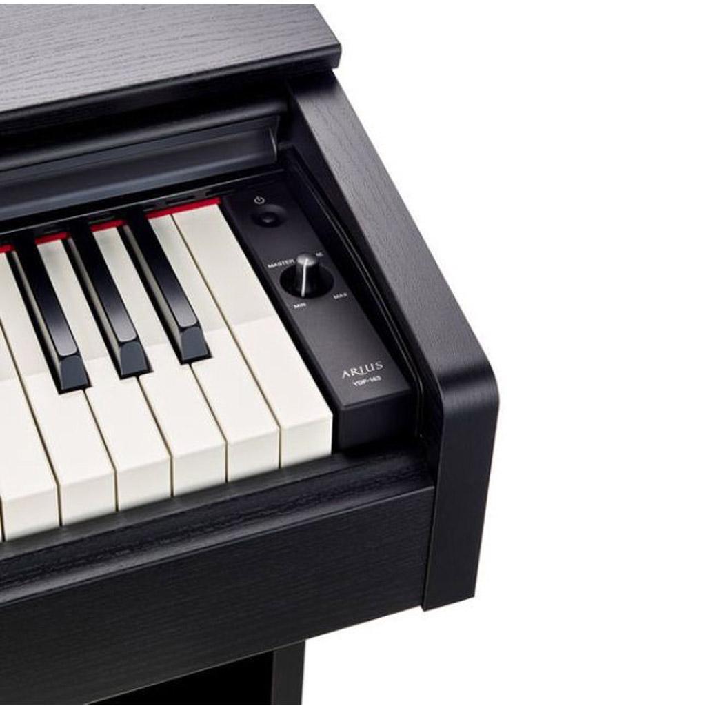 купить Yamaha Ydp 143