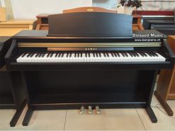 bán piano kawai ca 12