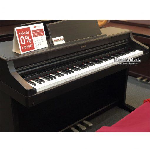 Piano Kawai PW 820